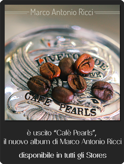 CAFE_PEARLS_CD_2